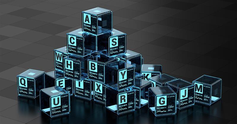 Ascii Tablosu Html Ascii Kodlar Karakter Ve Sembol Tablosu Ip